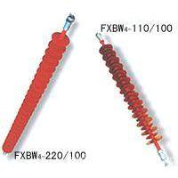 FXBW4-330/120悬式合成绝缘子。。参数。。规格