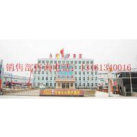 河南神风锅炉有限公司