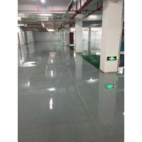杭州环氧地坪,杭州SY-G56环氧树脂地坪工程就找杭州萧山跃峰地坪