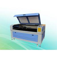 布料激光下料机,布料激光裁剪机,皮革激光剪裁机
