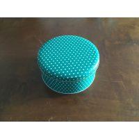 圆形铁盒包装、方形礼品罐、圣诞树马口铁盒、异形礼品包装罐