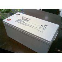 上海鸿贝蓄电池FM/BB12100T原装正品质保三年