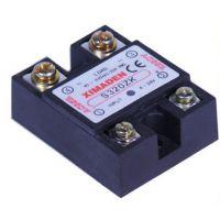 原装正品XIMADEN希曼顿交流固态继电器S320ZK,S325ZK,S325ZF