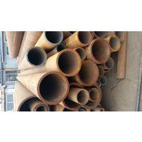 供应鞍钢产各种规格无缝管