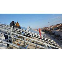 光谷新能源GG-tyndz-014南方太阳能发电南方新能源发电新农村太阳能发电站