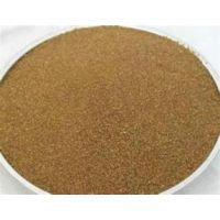 九江优质果壳滤料厂家销售价格15981922456