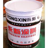 B12-DL水性锈克转锈底涂料 钢铁与锈牢牢结合 进口水性转锈防腐蚀乳液不需对铁锈进行打磨、