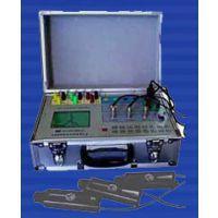 思普特 多功能电能表现场校验仪 型号:LM61-SKY-AM3