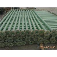 玻璃钢井管扬程管生产厂家润通专业