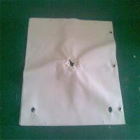 厂家直销 涤纶压滤机滤布 621 3927 758 622各种型号可定制