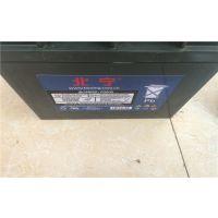 德国北宁蓄电池DFS400进口价格