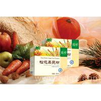 成都国珍松花果蔬粉富含多种果蔬成份营养佳品