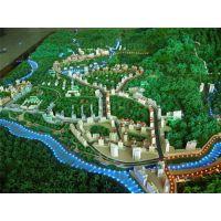 大足规划模型,金雕模型(图),规划模型与其它模型有何不同