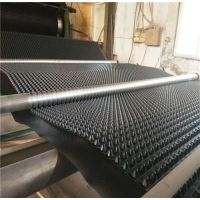 蓄排水板价格,浙江蓄排水板,久邦建材