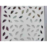 南海正一金属建材有限公司,铝单板幕墙,铝单板幕墙装饰