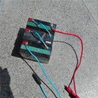 便携式小型直流电焊机 多规格大成牌蓄电池电焊机