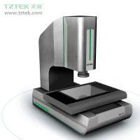 天准二次元测量仪经典款VMC322