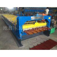 单板机械设备840型设备河北地鑫供应