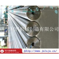 利兴机械(图),大型光轴,河南光轴