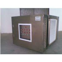 供应东莞生活污水处理设备 高达环保公司