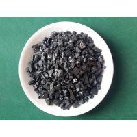 无烟煤滤料价格厂家直接发货价格优惠