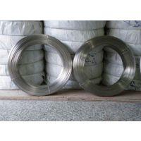 SUP6硅锰弹簧钢带材 SUP6半硬/软料卷料、板材、线材