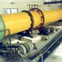 贵阳炭化机|四合机械|炭化机优势