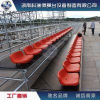厂家直销看台湖南湖北江西贵州