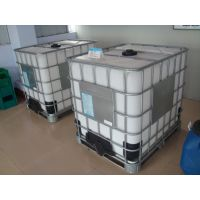 泰然59公斤吨桶厂家容积1000L吨桶内容器简称IBC化工桶