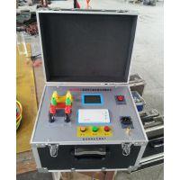KE2543型全自动三通道直流电阻测试仪-扬州鸿越电气原厂直销