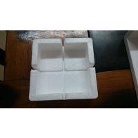 厂价直销泡沫护角泡沫护边、泡沫成型 泡沫箱子 泡沫免模 盒子