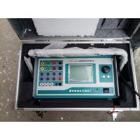 KEJBY-D型三相微机继电保护测试仪-江苏原厂直销