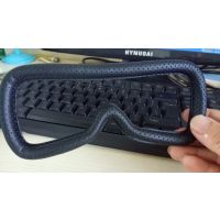 辉晟海绵专业生产华为3d眼罩