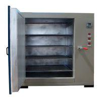 线路板 烘干箱 电路板烘箱原件固化 万能佳厂家直销