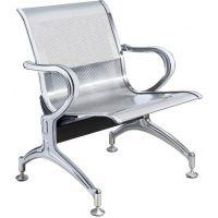 河南郑州等候椅大量批发低价销售厂家直销