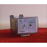 DLS-40F系列双位置继电器,阿继ARC
