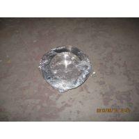 无锡德兴隆 不锈钢钣金加工 非标钣金定做 氩弧焊加工
