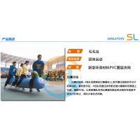 北京户外儿童拓展训练器材价格多少新型环保pvc抗拉性强