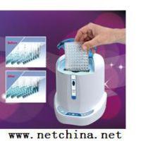 中西96孔PCR板离心机 型号:H4AS-MINI-P25库号:M348068