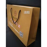 西安洁阳纸杯厂加工新疆广告盒抽纸和田广告盒抽纸哈密盒抽纸 酒店盒抽纸定做 西安纸杯定做 西安印刷包装