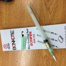 BON-102助焊笔 松香笔 BONKOTE 102
