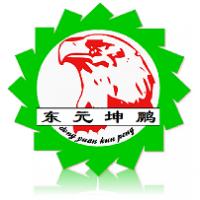 北京东元坤鹏商贸有限公司