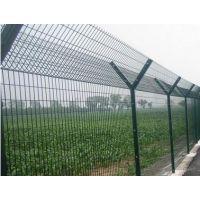 供青海围栏网和西宁草原网及互助边坡防护网
