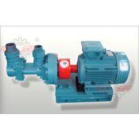 G型单螺杆泵材质的种类问题