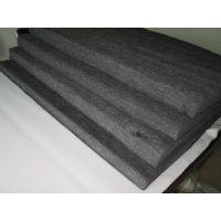 东莞吸音棉生产厂家直销汽车内饰用的阻燃吸音棉材料