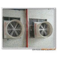 厂家直销通风设备,价格***低,品质保证!