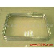 箱包铝框 箱包边框 旅行箱铝框 旅行箱边框 行李箱铝框 行李箱边框 拉杆箱铝框 拉杆箱边框