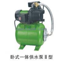 ZGS小型供水设备