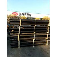 全国直供 批发供应排水管柔性铸铁管 生产厂家直销 现全国诚招代理