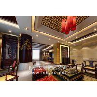 供应酒店大堂装修 专业的北京酒店大堂装修